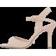 CHANTAL - Vernice Glitter - Champagne