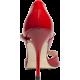 GLORIA- Vernice rosa