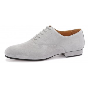FRANCESINA - Camisco grigio