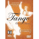 Tango Our Dance