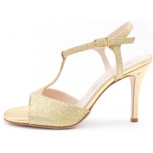 FEDRA - Glitter Fine Oro