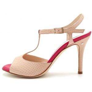 FEDRA - Pink Powder/Fuchsia