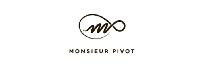 Monsieur Pivot