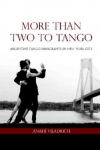 More Than Two To Tango